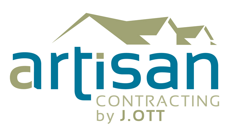Artisan Contracting